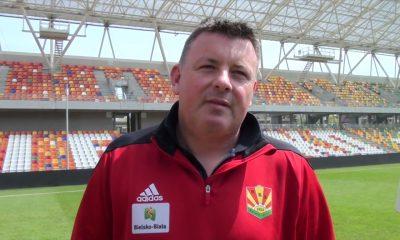 Rafał Górak