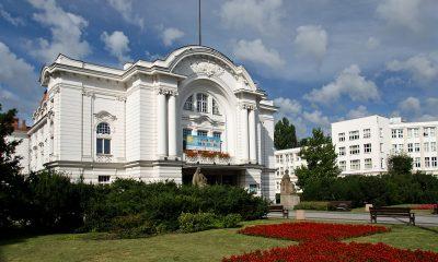 Teatr_im._Wilama_Horzycy_od_strony_Chełmińskiej_sm2