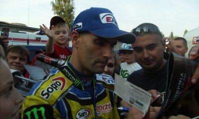 Tomasz_Gollob_2011_Opole