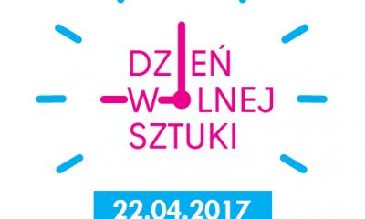 dws_logo_2017
