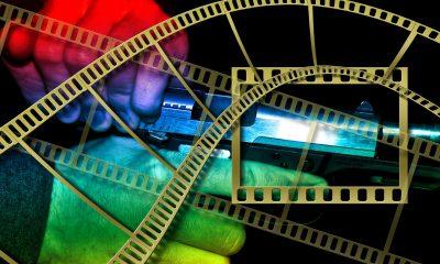 film-738805_1280