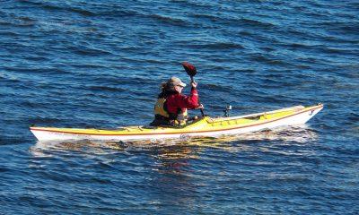kayak-72911_960_720