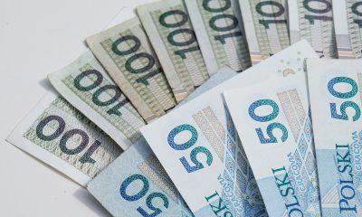 money-1386324_960_720