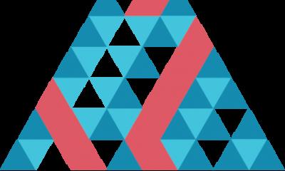 LogoPry