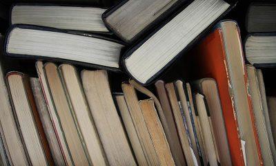 Przeprowadzka_biblioteki_IEiAK_-_książki_z_magazynu_-_Poznań_-_001957c