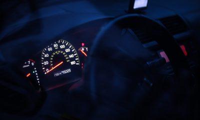 automobile-1867503_1280
