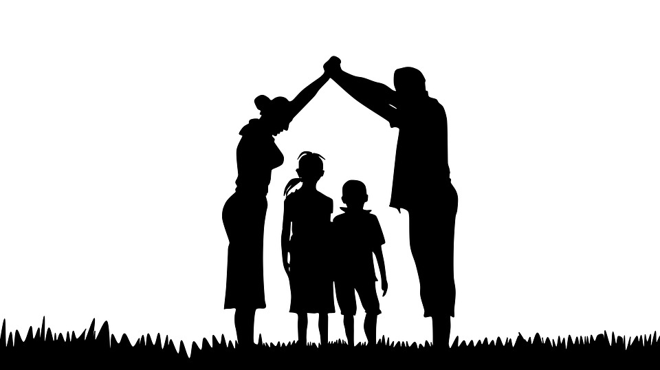 Rodzina Jest Najważniejsza Dziś Obchodzimy Międzynarodowy