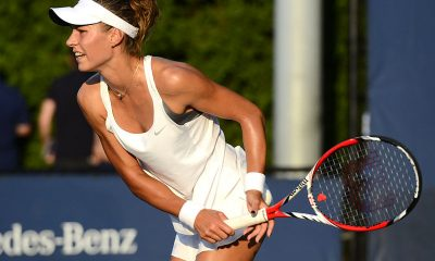 2014_US_Open_(Tennis)_-_Tournament_-_Katarzyna_Piter_(15123220295)