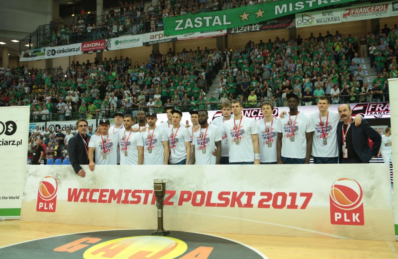 (fot. Twitter/Polski Cukier Toruń)