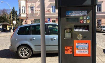 Parkomat_Rzeszów-1000x600