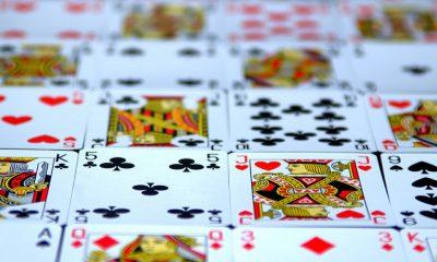 card-1298695_960_720