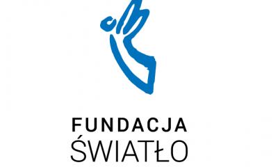 fundacja__wiat_o_siepomaga