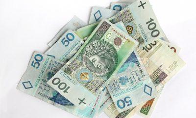 money-367973_1280-1000x600