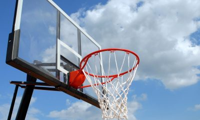 outdoor-basketball-1639860_960_720