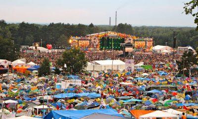 1024px-2012-08_Woodstock_26