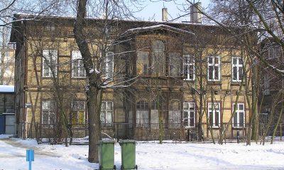 1280px-Torun_Bydgoska_48