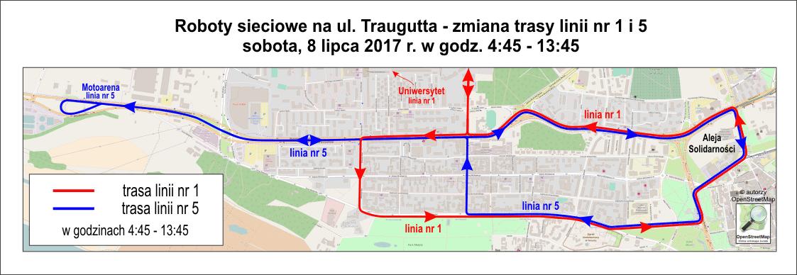 8_lipca_2017_-_zmiana_trasy_linii_1_i_5