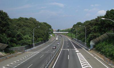 Chuo_Expressway_-01