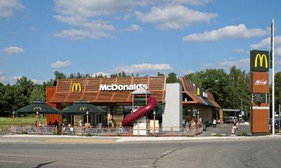 McDonald's_Białołęka