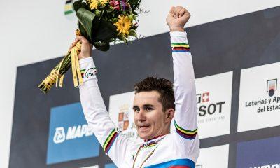 Michał_Kwiatkowski_2014_UCI
