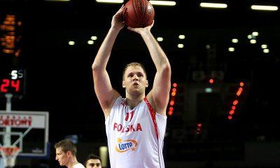PZK_20140801_Toruń_Basket_Cup_2960