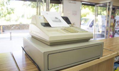 cash-register-1572126_960_720