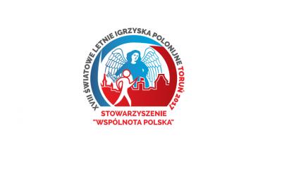 logo_igrzysk