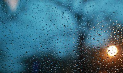 raindrops-1594135_1280