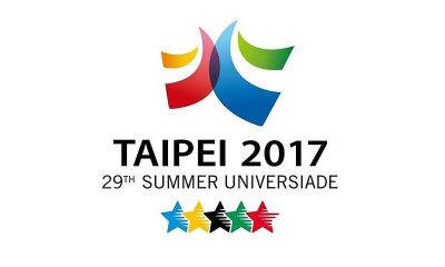 2017_Summer_Universiade_Logo