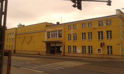Dawny_Kinoteatr_Grunwald_w_Toruniu