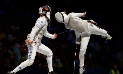 Final_2013_Fencing_WCH_FMS-IN_t195612