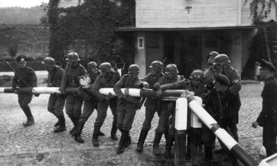 Germans_at_Polish_Border_(1939-09-01)
