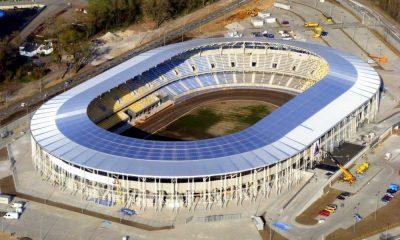 Stadion_unibax