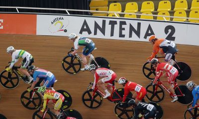 Track_Cycling-2015-1