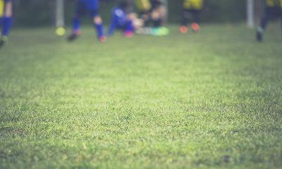 football-1439055_960_720
