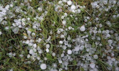 hail-379268_960_720