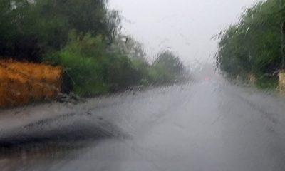 rain-555831_960_720