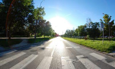 street-296220_960_720