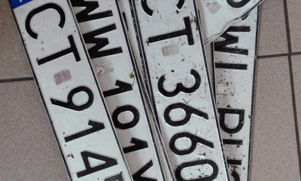 tablice_do_odbioru_MPO