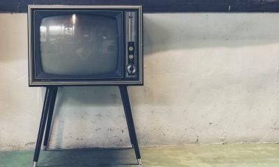 telewizja4