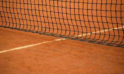 tennis-2290639_960_720