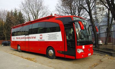 800px-Blood_bus,_Lodz