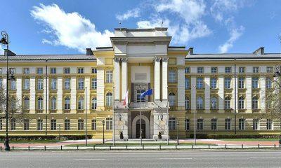 Gmach_Kancelarii_Prezesa_Rady_Ministrów_kwiecień_2017