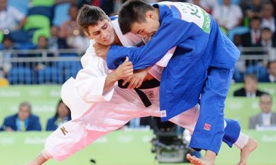 Judo_at_the_2016_Summer_Olympics,_Orujov_vs_Khamza_12