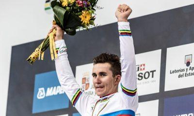 Michał_Kwiatkowski_2014_UCI-1000x600