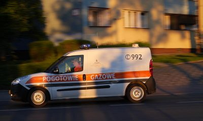 Pogotowie_gazowe_w_Katowicach