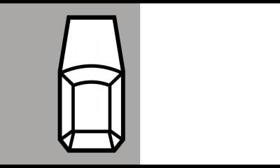 Znak_T-30i