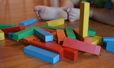 blocks-503109_12801-1000x600
