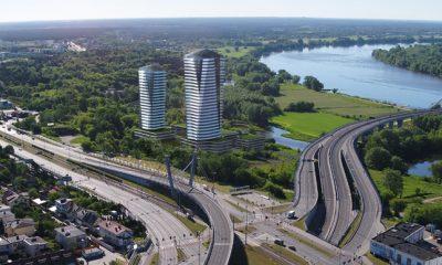 dwie_wieże_skyskraper_torun_towers_architekt