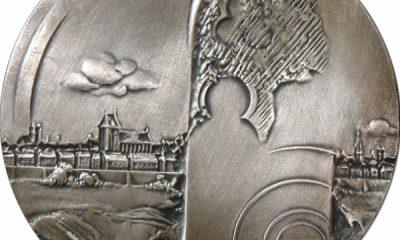 medal_thorunium_m_litwin